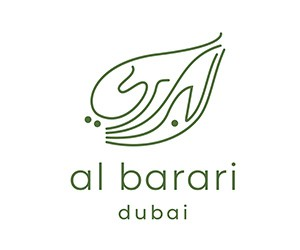 Al Barari Developments