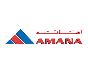 Amana Contracting and Steel Buildings