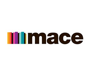 Mace International