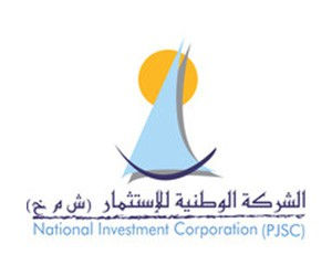 National Investment Corporation