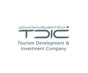 TDIC (Tourism Development & Investment Company)